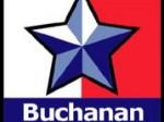 Buchanan Ins. Agency