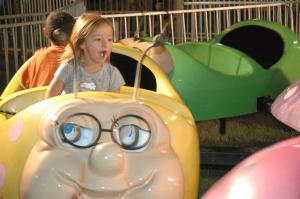 bug-ride