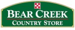 Bear Creek Country Store