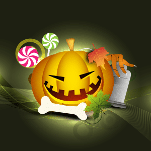 halloween_110007100-1013int