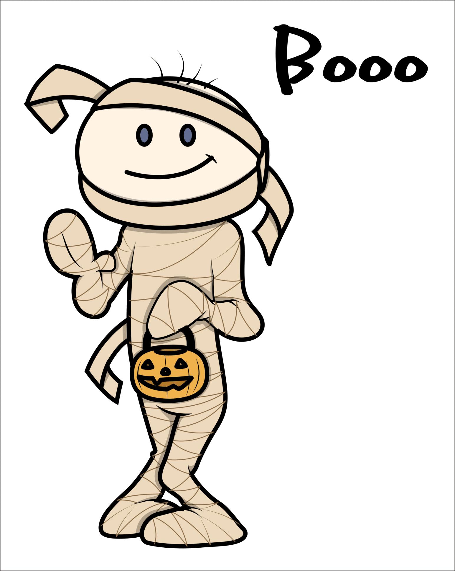 kid-halloween-mummy-dress-vector-cartoon-illustration_XyYCsb
