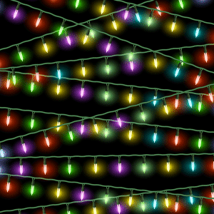 vector-christmas-lights-on-black-background_zJxd0R8d