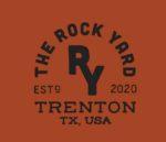 The Rock Yard Kitchen & Bar